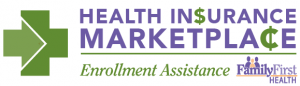 health-insurance-marketplace-enrollment-assistance